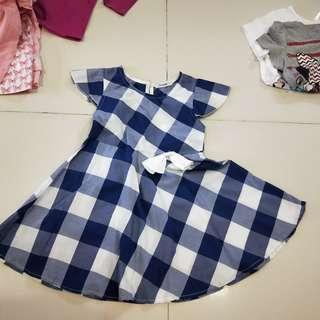 Dress for 2 yr old