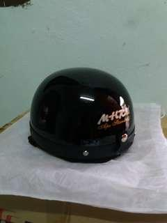 Helmet MHR 3