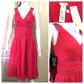 SO020 Cacharel dress