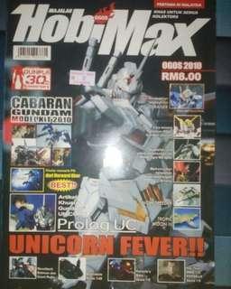 Hobimax