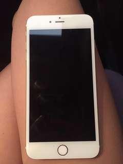 FU iphone 6 plus