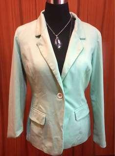 Coat/blazer