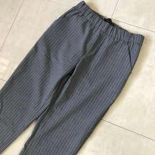🆕Pants (3 for RM40)
