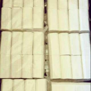 SAFEGUARD REBAR WHITE 8PCS PER PACK