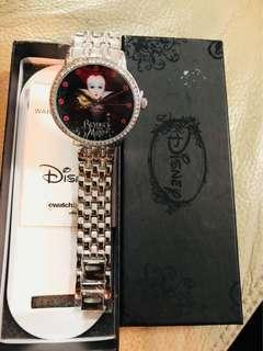 🚚 Disney watch from USA promotion :)