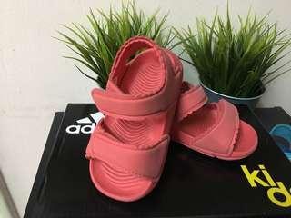 Adidas Sandal for Girls