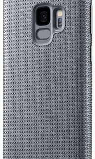 Samsung Galaxy S9 + Plus Cover Case