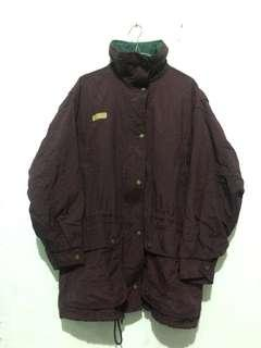 columbia jaket outdoor