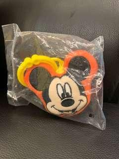 SQ Mickey Mouse baby toy