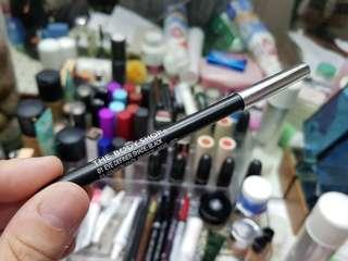 Body Shop Eye Liner Crayon Black