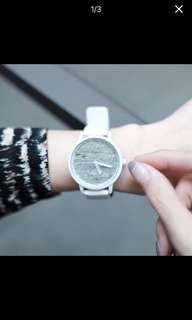 🚚 Forrest設計師手錶