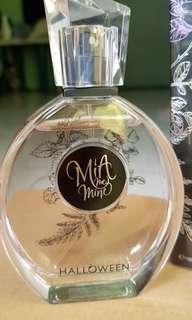 Parfum Mia Me Mine Helloween