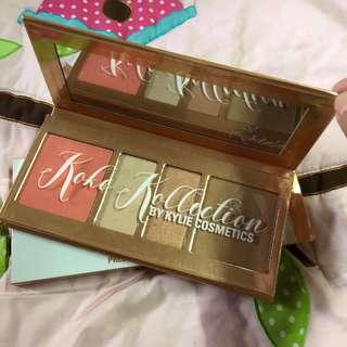 Koko Collection by Kylie Cosmetics