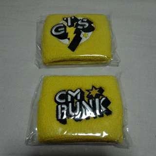 WWE Wristbands WWF WEW ECW TNA UFC MMC