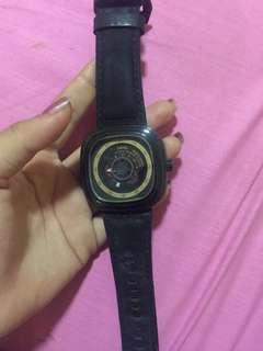 jam tangan skmei