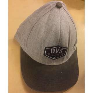 DVS Skate Cap