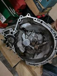 Myvi 1.3 K3ve Manual Gearbox