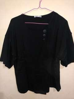 Zara Atasan