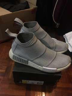 Adidas NMD CS1 PROMO TERUKS