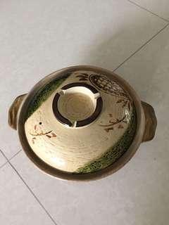 Kitchen Ware - Claypot