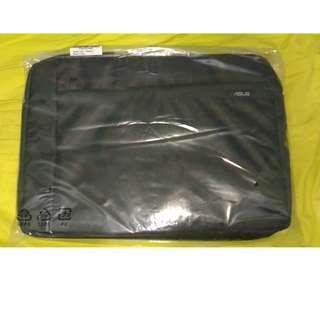 Asus 華碩全新15吋電腦袋
