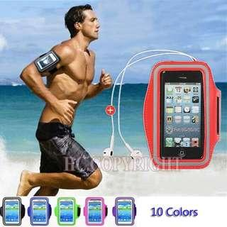 Running Armband for Phone 5.5 inch