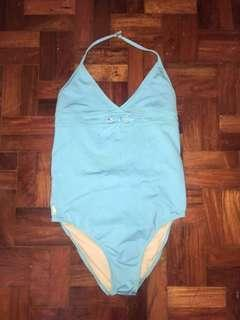 Ralph Lauren One Piece