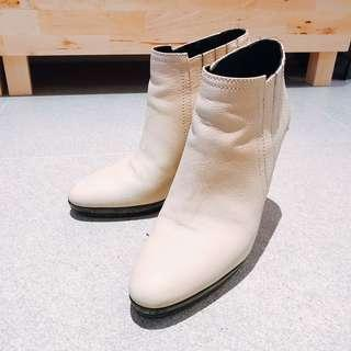❤️Valentino Ankle Boots (38)