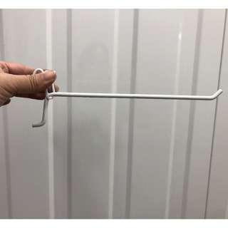 🚚 Display Hanger