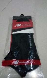 Kaos kaki socks newbalance balance nb