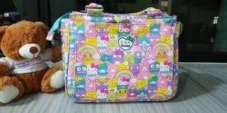 EUC Jujube Jjb Hello Sanrio Sweets Be Sassy