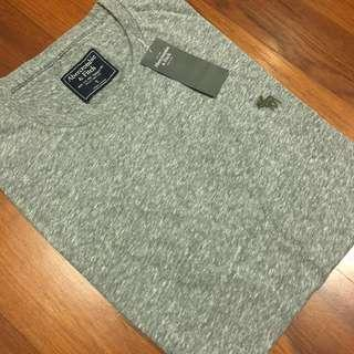 A&F Icon Tee
