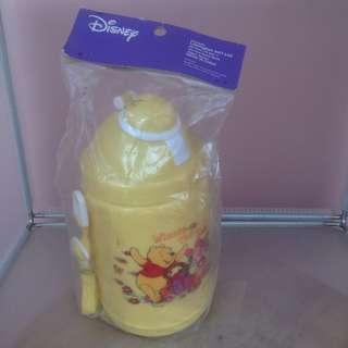 Botol Minum anak - Disney Winnie The Pooh
