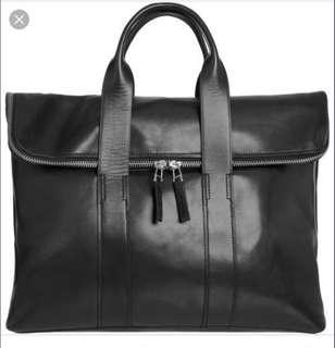 3.1phillip lim hour bag