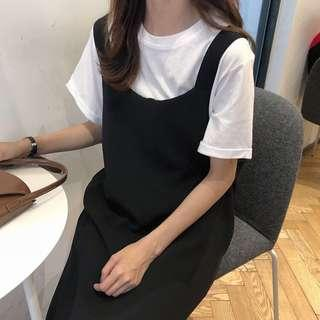 [PO] Korean Dress