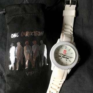 LIMITED One Direction VIP Watch