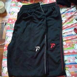 Sport Long Pants