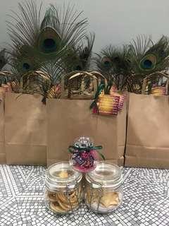 Deepavali gift sets