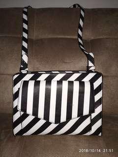 Sling bag Zara ORI