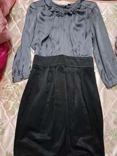 ASOS Dress - S/M