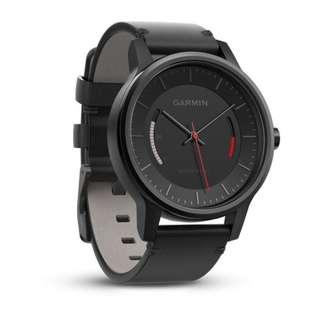 Garmin Vivomove Classic Watch