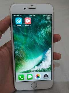 iPhone6 128gb *repriced