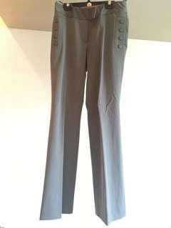 Cocoon Pants