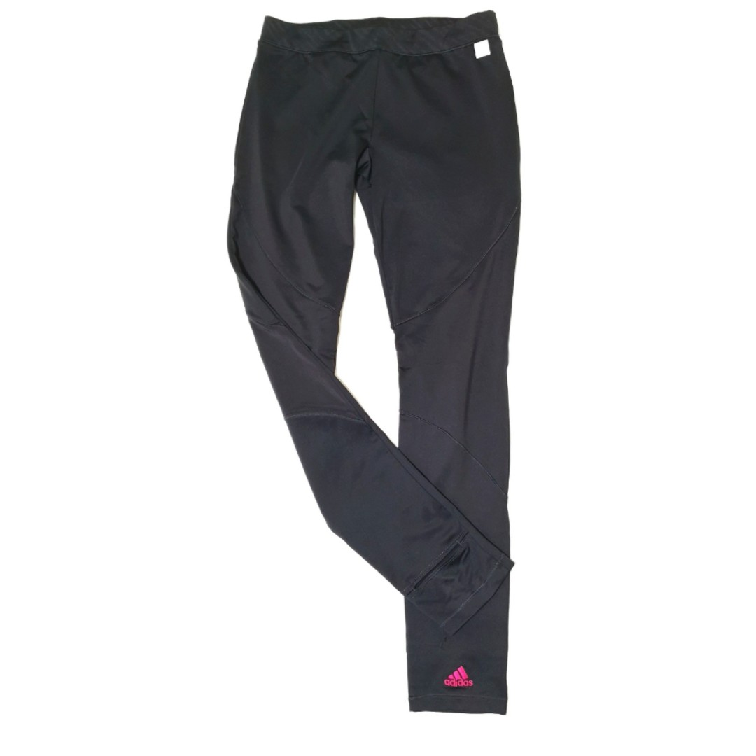 618f2a3861bc Adidas Track pants for ladies