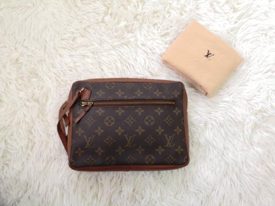4da392afc9d82 Home · Luxury · Bags   Wallets · Clutches. photo photo ...