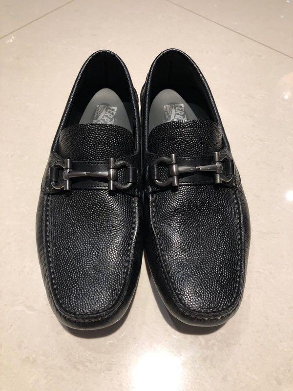 c2ddf6cb4d8 Home · Men s Fashion · Footwear · Formal Shoes. photo photo ...