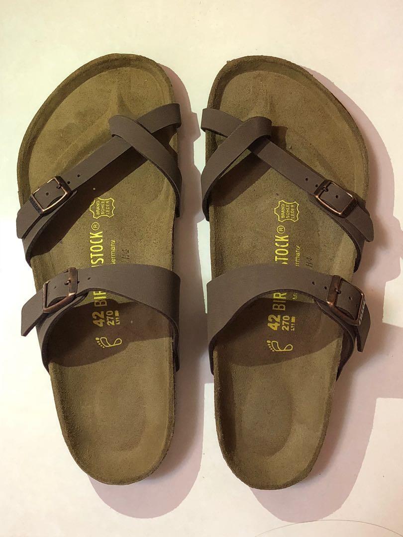 749f3d04bb52 Home · Men s Fashion · Footwear · Slippers   Sandals. photo photo photo  photo photo