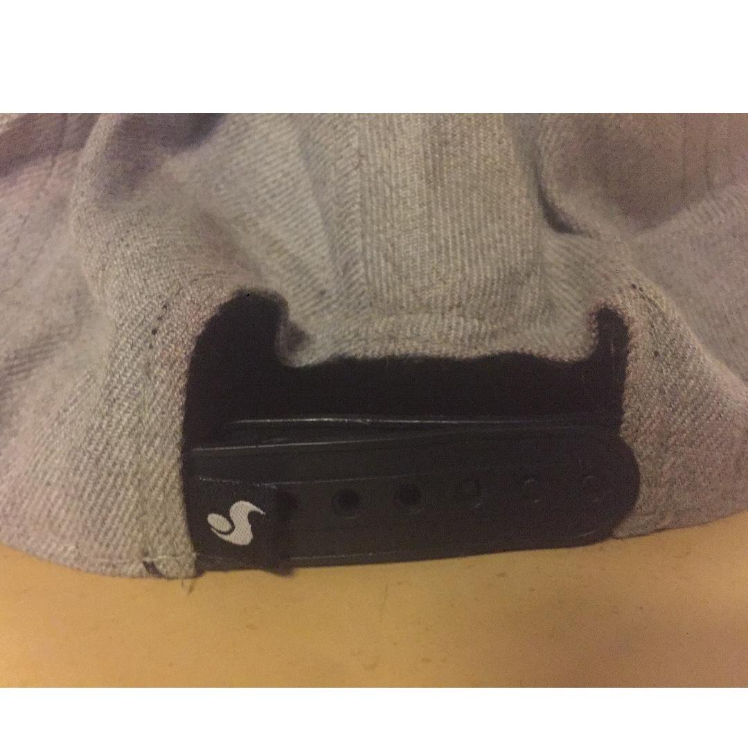 e89517be003 DVS Skate Cap