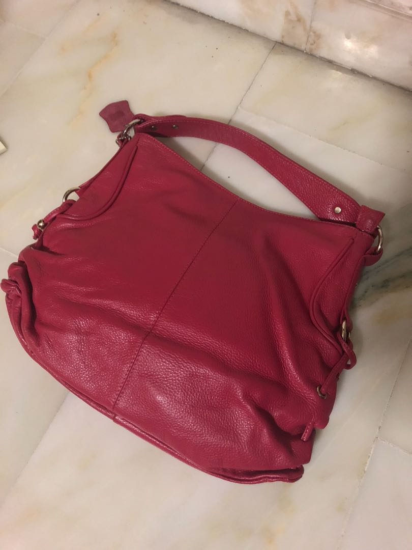 Flash Sale Pre Loved Ladies Handbags Women S Fashion