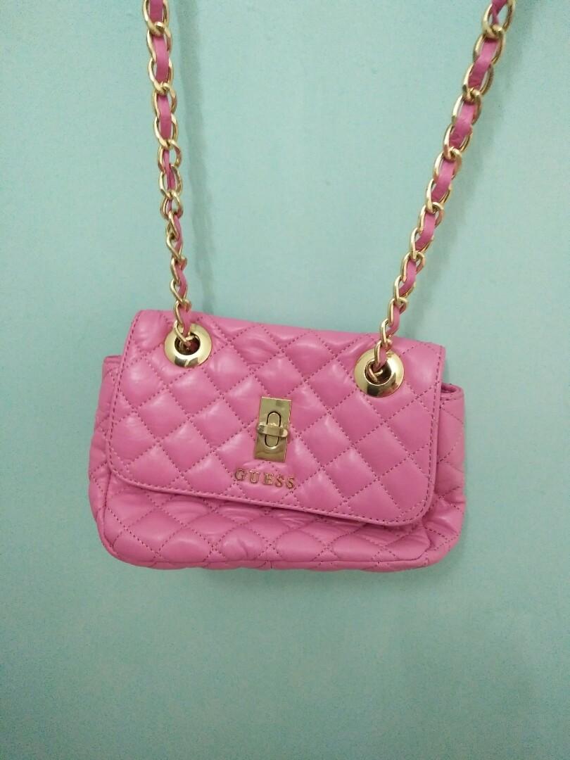 03aaf65873 Home · Women s Fashion · Bags   Wallets · Sling Bags. photo photo photo  photo
